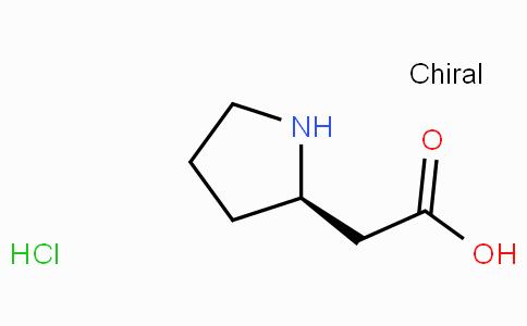 D-beta-homoproline-HCl