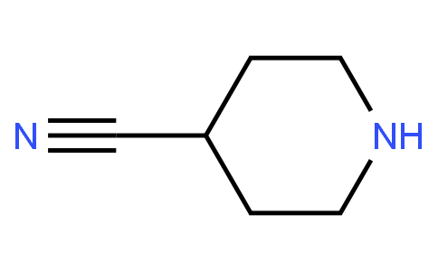 4-Cyanopiperidine