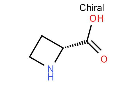 D-AZETIDINE-2-CARBOXYLIC ACID