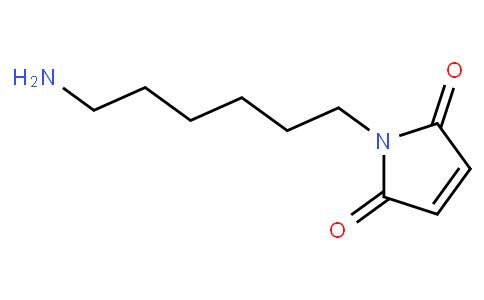 1-(6-aminohexyl)-1H-pyrrole-2,5-dione