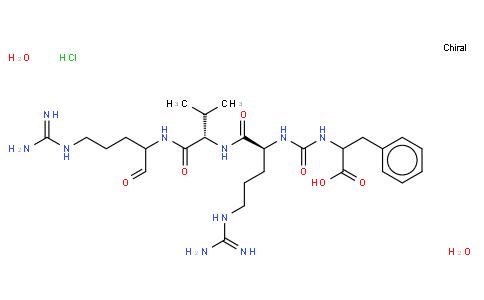 Antipain