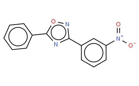 Azido-PEG2- t-butyl ester