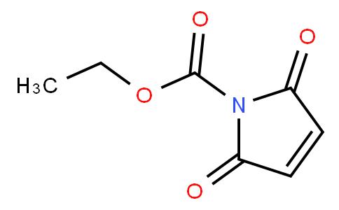 N-Ethoxycarbonylmaleimide