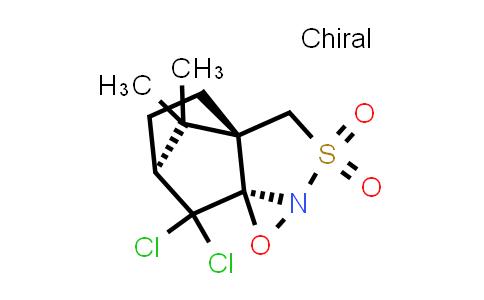 (+)-(8,8-Dichlorocamphorylsulfonyl)oxaziridine