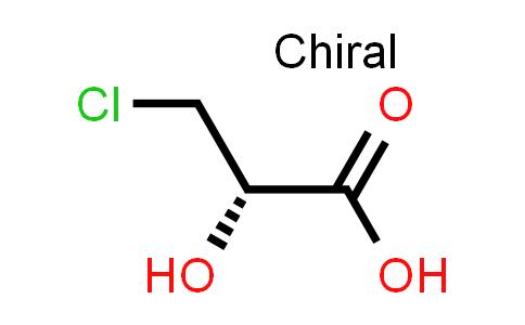 (S)-3-CHLOROLACTIC ACID