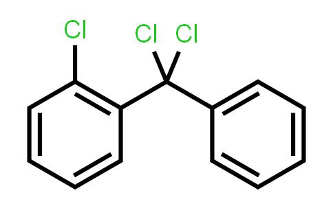 1-Chloro-2-(dichlorophenylmethyl)benzene