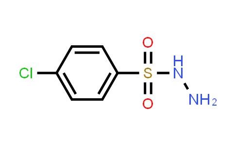 4-Chlorobenzene-Sulfonohydrazide