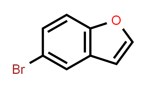 5-Bromobenzofuran