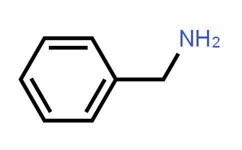 Aminomethyl Polystyrene Resin