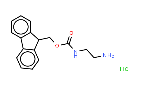 Fmoc-EDA.HCl
