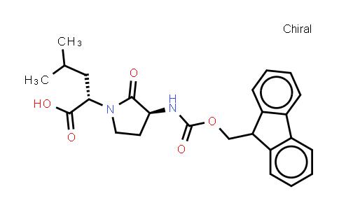 Fmoc-Freidinger s lactam