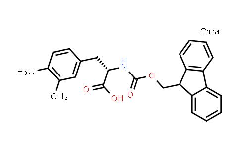 Fmoc-L-3,4-Dimethylphe