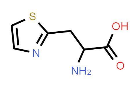 H-DL-Ala(2-thiazolyl)-OH
