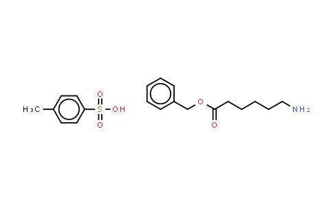 H-ε-ACP-OBzl.TosOH