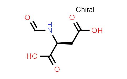 N-Formyl-Aspartic