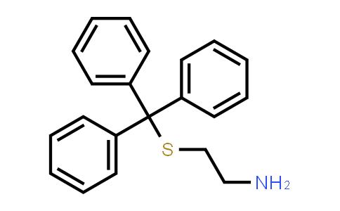 S-Tritylcysteamine