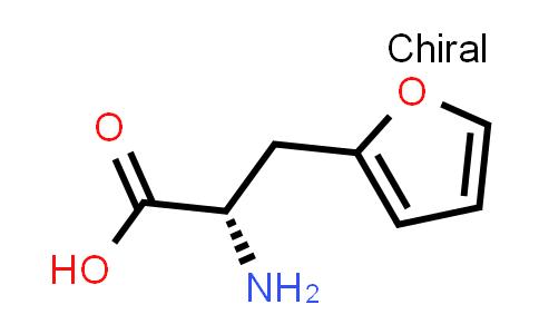(S)-2-Amino-3-(furan-2-yl)propanoic acid