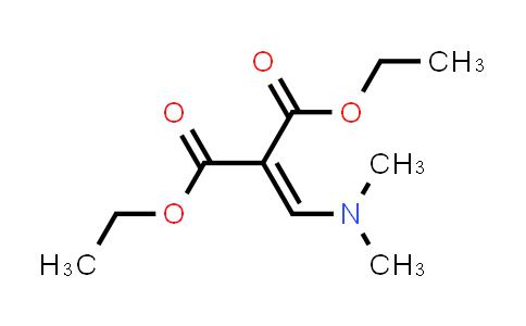 Diethyl dimethylaminomethylenemalonate