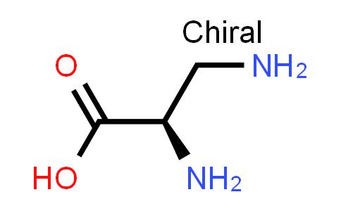 (R)-2,3-Diaminopropanoic acid
