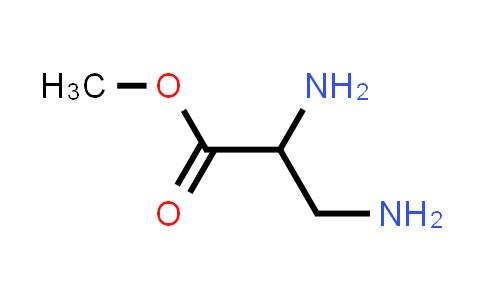 Methyl 2,3-diaminopropanoate