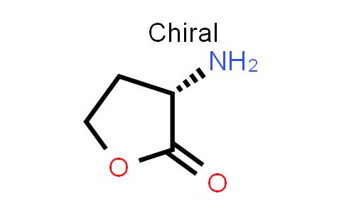 (S)-3-Aminodihydrofuran-2(3H)-one