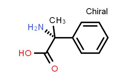 (R)-2-Amino-2-phenylpropanoic acid