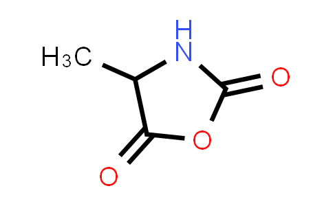 4-Methyloxazolidine-2,5-dione