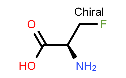 (S)-2-Amino-3-fluoropropanoic acid