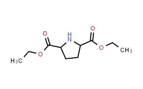 Diethyl pyrrolidine-2,5-dicarboxylate