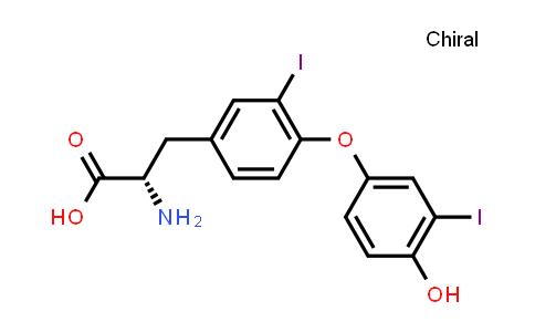 3,3'-Diiodo-L-thyronine