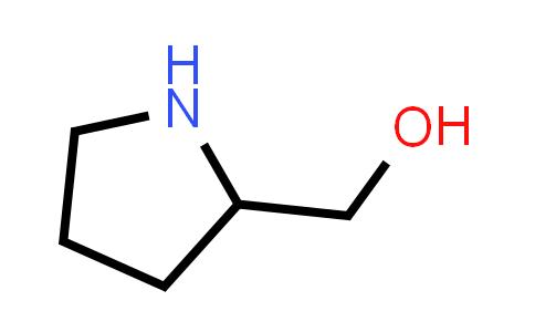 Pyrrolidin-2-ylmethanol
