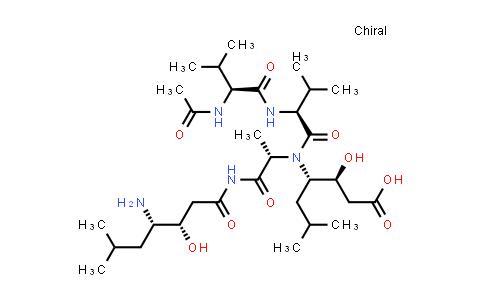 Acetyl-Pepstatin