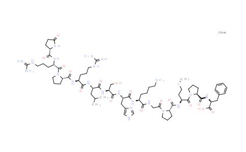 (Glp1)-Apelin-13