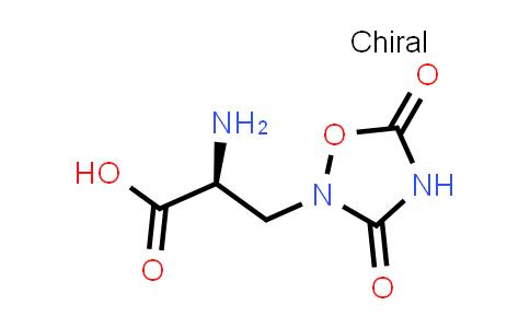 L-Quisqualic Acid