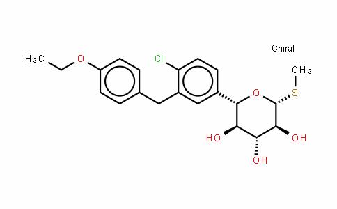 LX-4211