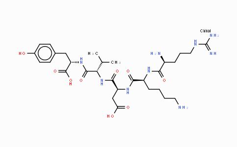 Thymopentin Acetate(TP-5)