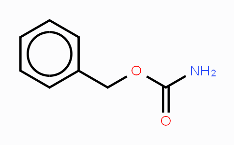 Z-NH2 Benzyl carbamate