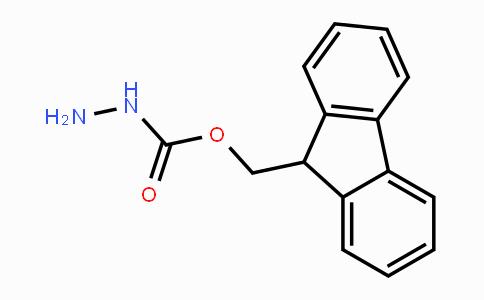 9-Fluorenylmethyl carbazate