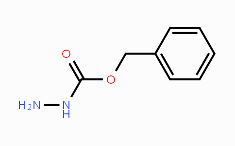 Benzyl carbazate