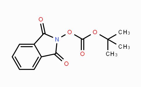 Carbonic Acid Tert-Butyl Phthalimido Ester