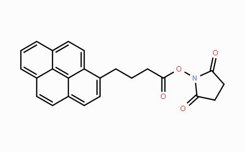 SucciniMidyl 1-Pyrenebutanoate