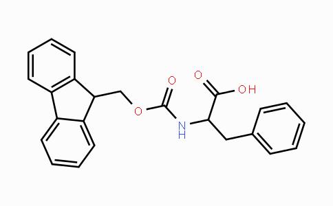 Fmoc-DL-phenylalanine