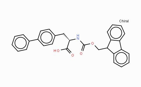 Fmoc-D-4,4'-Biphenylalanine