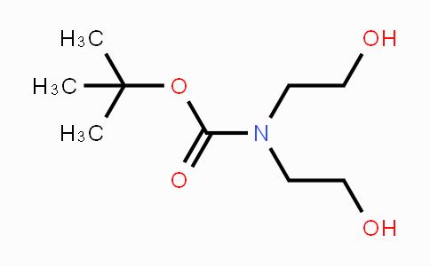 Boc-diethanolamine