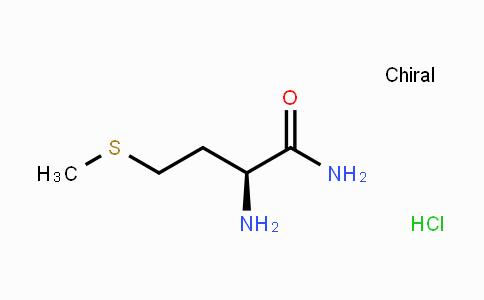 H-Met-NH2.HCl
