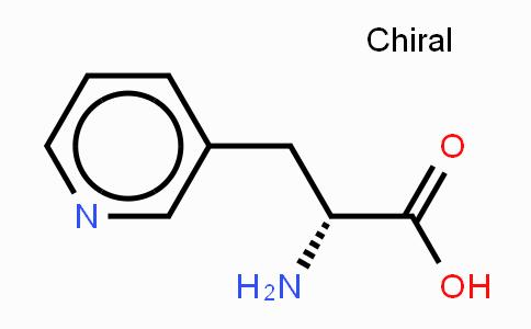 H-3-D-Pal-OH.2HCl