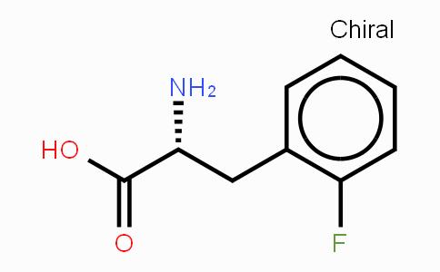 H-D-Phe(2-F)-OH.HCl