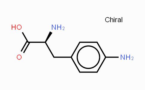 H-Phe(4-NH2)-OH