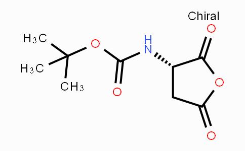 Boc-L-Aspartic anhydride