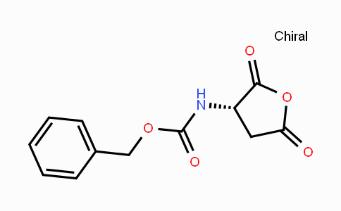 Cbz-L-Aspartic anhydride